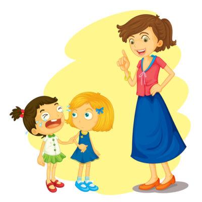 Pozitív Gyermeknevelés Tréning