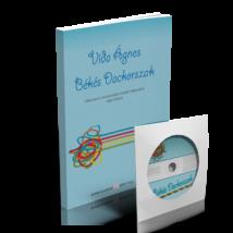 Vida Ágnes - Békés Dackorszak - CD melléklettel