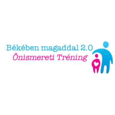 Békében magaddal 2.0 Önismereti  online tréning